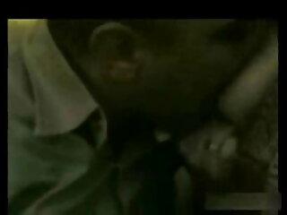 बड़ी लूट श्यामला फूहड़ निकिता डेनिस गुदा के लिए तेल सेक्सी हिंदी वीडियो फुल मूवी से सना हुआ है