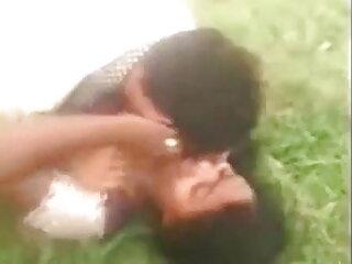 सेक्सी गोरा सेक्सी फिल्म वीडियो फुल फूहड़ 1 से सबसे खूबसूरत handjob