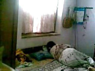 कैम पर कुत्ते हिंदी मूवी सेक्सी फिल्म शैली बीबीसी धार!