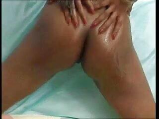 Camphone वीडियो संग्रह सेक्सी मूवी फुल सेक्सी