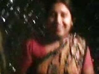डबल सेक्सी फिल्म वीडियो फुल एचडी गुदा। बीडीएस