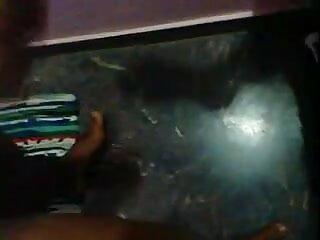 Daphne सेक्सी मूवी वीडियो हिंदी में