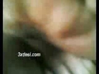 busty कसरत सेक्सी मूवी वीडियो हिंदी में बकवास