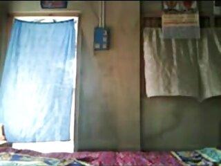 गिसेले 74 एस ग्रोस सलोप फुल सेक्स हिंदी मूवी वीडियो 8
