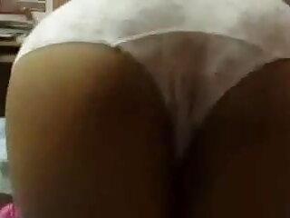 mrs प्यार 2 मेरे सह निगल फुल सेक्सी वीडियो फिल्म