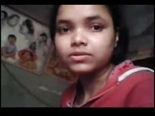 शरारती सेक्सी हिंदी मूवी वीडियो में 18 साल का सब कुछ दिखाते हैं