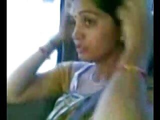 जिज्ञासु नन्हा बहकाया और समूह-बंधुआ द्वारा उसके हिंदी वीडियो सेक्सी मूवी पुराने शिक्षक