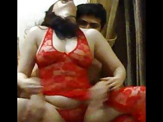 निकी एंजल कठिन गड़बड़ करना चाहता है सेक्सी पिक्चर हिंदी वीडियो मूवी