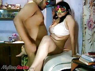छाया हिंदी सेक्सी मूवी 2 पुटाना inarrivabile