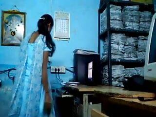 बड़े स्तन गोरा प्रेमिका चूसना सेक्सी फिल्म हिंदी में मूवी और मुर्गा बकवास