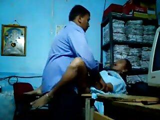 सेन्सी पर्ल - समर हिंदी में सेक्सी मूवी एचडी कैंप