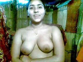 पेटिट सेक्सी फिल्म मूवी हिंदी कोचोन टेटोई प्रेंड डेक्स बाइट्स एन बुच