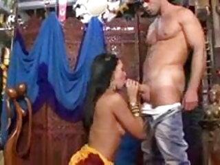 VTO हिंदी मूवी फिल्म सेक्सी फिल्म