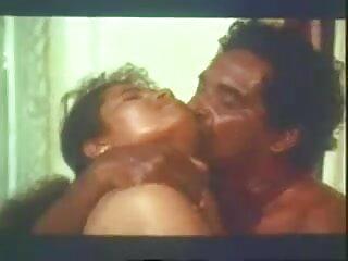 मेच्यूर मिल्फ गड़बड़ द्वारा सेक्सी मूवी पिक्चर two भाग्यशाली लोग