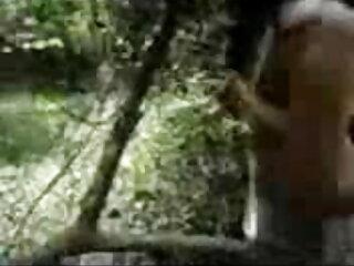 काला मुर्गा पर एमआईएलए लेने और उसके चेहरे jizzed हो जाता सेक्सी फिल्म फुल एचडी सेक्सी है