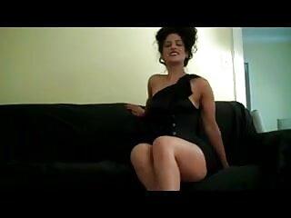 यूके सेक्सी मूवी फुल वीडियो एचडी रेचल बुक्कके