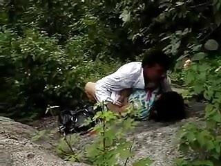 होली हिंदी सेक्सी मूवी वीडियो में 2 बीबीसी काले मुर्गा व्यभिचारी लेता है