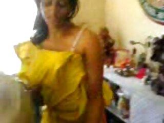 सेक्सी महिला की क्लासिक पोर्न मूवी में चुदाई होती इंग्लिश हिंदी सेक्स मूवी है