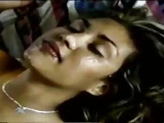 फ्रेंच शौकिया गोरा बिस्तर सेक्सी हिंदी मूवी फिल्म वीडियो में लड़का दोस्त द्वारा गड़बड़