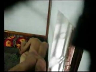 जेनी बनर्जी - युवा सेक्सी वीडियो हिंदी मूवी में भगवान