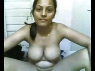 तानिया मेरे एचडी फुल सेक्सी फिल्म सपनों का एक और आबनूस किशोर