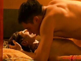 Shyla सेक्स वीडियो मूवी एचडी फुल