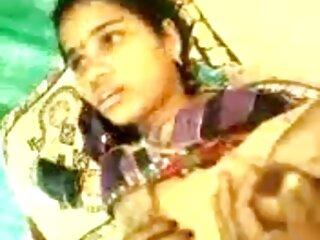 एमेच्योर परिपक्व पत्नी मुंह में सह सेक्सी पिक्चर हिंदी वीडियो मूवी के साथ बेकार है और बेकार है