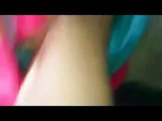 तेजस्वी श्यामला लैटिना एलेक्सा Rydell एक कामुक मालिश हो हिंदी मूवी का सेक्सी वीडियो जाता है