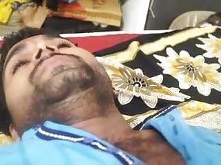 हॉट नर्स 3-मीकू टेकाने-बाइ सेक्सी मूवी हिंदी में वीडियो पैक्समान्स