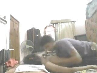 नाइलन के मोज़े में छोटे स्तन एक बीडीएसएम सत्र के लिए तैयार हो रहे हैं हिंदी सेक्सी फुल मूवी एचडी