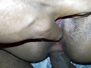 संचिका बीबीसी गुदा फूहड़ कैली पार्कर सेक्सी मूवी बीएफ फुल एचडी