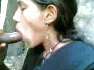 असली शौकिया एमआईएलए युवा आदमी एक्स एक्स एक्स इंडियन मूवी fucks
