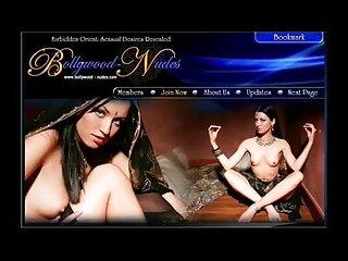 वह अपने बड़े रसदार चॉकलेट स्तन के लिए भूख लगी है! सेक्सी मूवी हिंदी सेक्सी मूवी