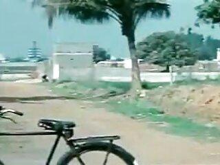 हॉट एमआईएलए क्रिस ओजवा ने अपने सेक्सी वीडियो फुल मूवी एचडी हिंदी सूट में कड़ी टक्कर दी