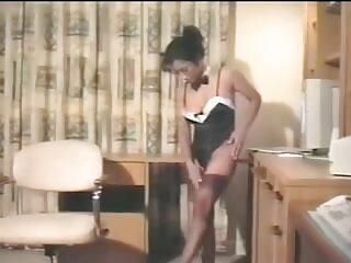 GEILE REIFE हिंदी सेक्सी फिल्म फुल FOTZE 210
