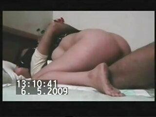 सेक्सी सेक्सी हिन्दी मूवी परिपक्व और सींग का लड़का