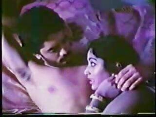 क्रॉच ब्लू मूवी सेक्सी इंडियन के साथ गांठदार पेंटीहोज सेक्स