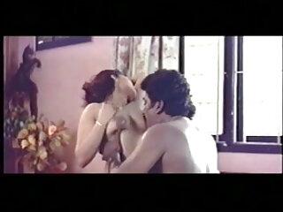 जेनना नस्टी एनल फुल हिंदी सेक्सी मूवी क्रीमी