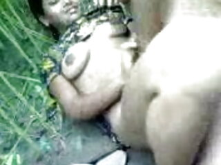 एशियाई सेक्सी किशोर एक्स एक्स एक्स हिंदी वीडियो मूवी