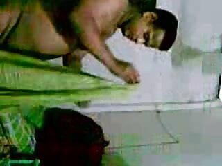 प्रोविनी २ सेक्सी वीडियो एचडी हिंदी फुल मूवी