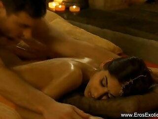 मेरी हिंदी मूवी सेक्स मूवी जेन