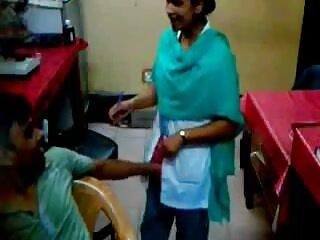 GEILE BLONDE FOTZE 35 सेक्स विडियो हिंदी मूवी