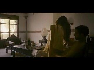 कोलंबियाई पादरी 2 लड़कियों को चोदता सेक्सी फिल्म हिंदी में फुल एचडी है
