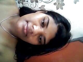 ओम्निबस रियो सेक्सी वीडियो सेक्सी वीडियो फुल मूवी एचडी ग्रांडे