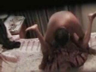 आउटडोर चूसना सेक्सी मूवी फुल एचडी में बकवास
