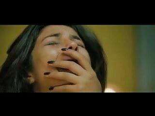 अच्छी मालिश 3 (भाग 2) इंडियन मूवी सेक्सी